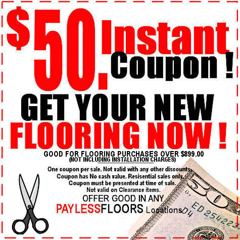 deals on hardwood flooring