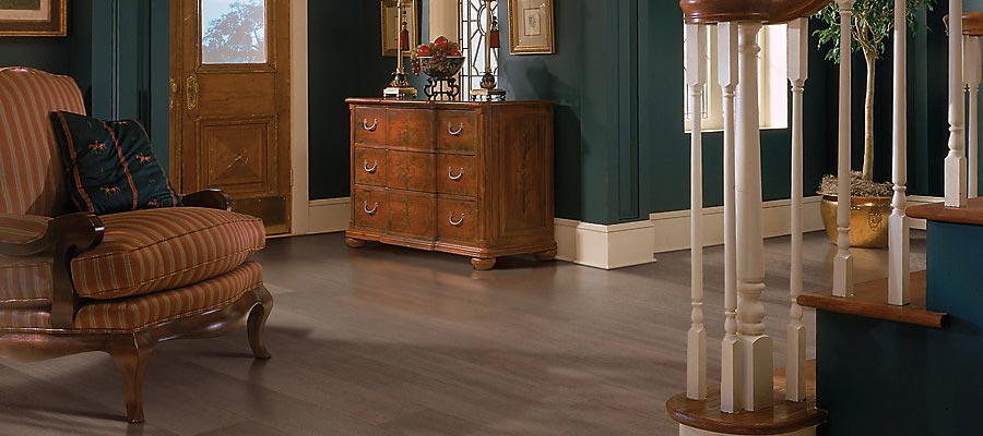 Vinyl flooring in North Attleboro Walpole MA