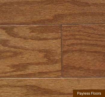 Blue sandals payless flooring for Hardwood flooring deals