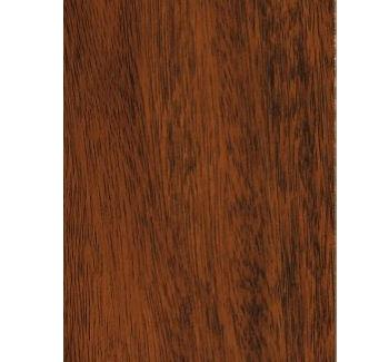 Laminate flooring specials at payless floors north for Laminate flooring deals