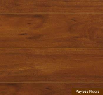 Shaw Laminate Flooring Shaw Radiant Luster W Pad