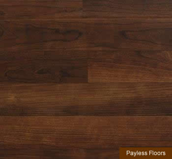 Shaw Laminate Flooring Shaw Versalock Laminate Black