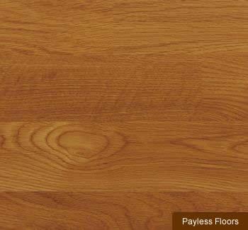 shaw laminate flooring - shaw versalock laminate crater lake oak