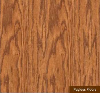 Armstrong laminate flooring cumberland ii harvest oak for Harvest oak laminate flooring