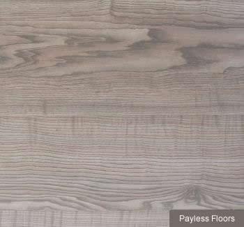 Bhk laminate flooring moderna classic laminate barn oak for Bhk laminate flooring