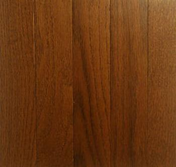 Hardwood flooring specials at payless floors north for Hardwood flooring deals